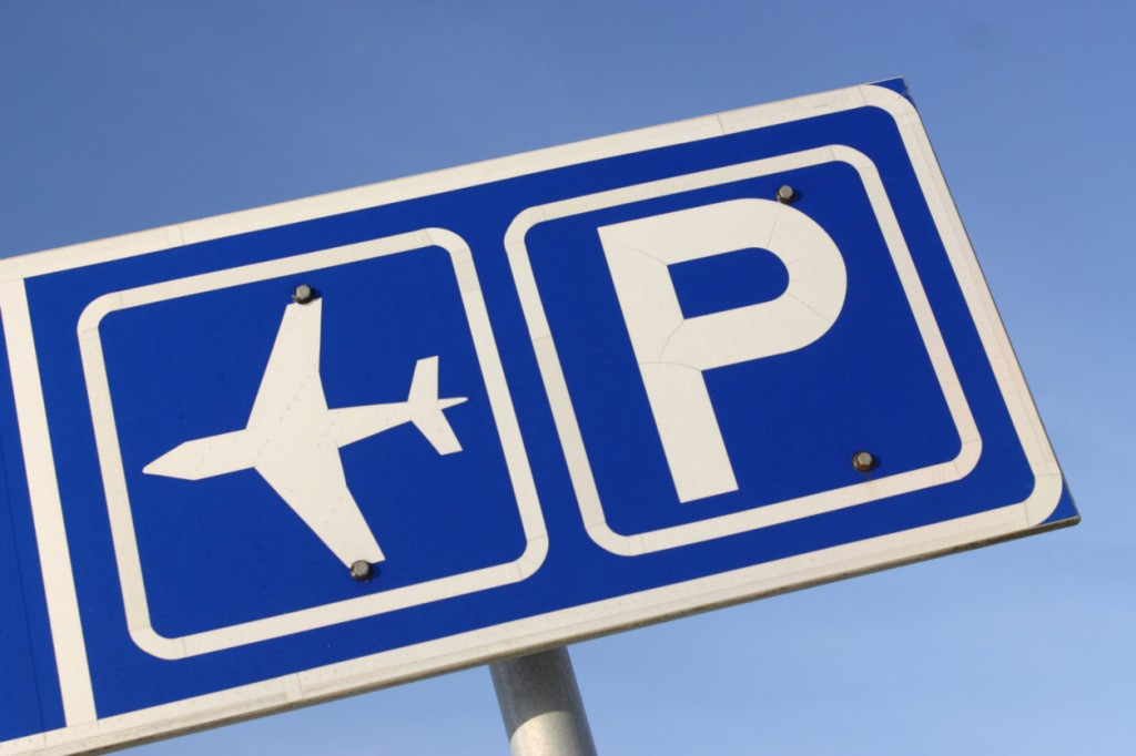 parkeren goedkoop amsterdam